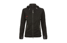 Mammut Ultimate Hoody Women black